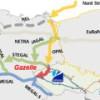 Бавария может остаться без газа и энергии из-за упрямства ЕК