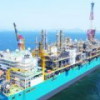Гигант Petronas FLNG Satu, похоже, станет раритетом
