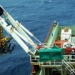 Sinopec впервые в своей истории использовала ROV