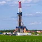 Rice Energy расширяет сферы влияния в сланцевом секторе нефтегаза США
