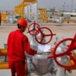 BP и CNPC заключили второе соглашение на разведку и добычу сланцевого газа