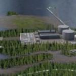 Трюдо одобрил гигантский СПГ-проект Pacific NorthWest, но поздно
