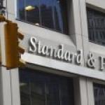 S&P улучшило прогноз в отношении цен на нефть и 17 российских компаний