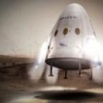 SpaceX вошла в число семи самых дорогих венчурных компаний мира
