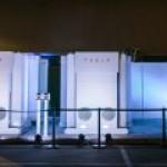 Tesla намерена построить в США крупнейшее хранилище энергии