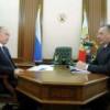 """""""Транснефть"""" перестанет возить нефтепродукты через порты Прибалтики"""
