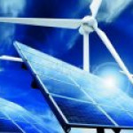 Россия может стать партнером Саудовской Аравии в ее проектах по возобновляемой энергетике