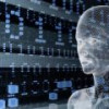 Технология Industrial Internet of Things изменит лицо нефтегаза