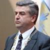 """Премьером Армении назначен человек, имеющий отношение к """"Газпрому"""""""