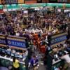 Рынок нефти: котировки снижаются на фоне роста запасов в США