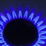Москва и Минск договорились о цене на газ