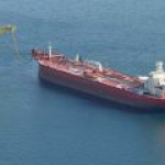 Нефть из Азербайджана для Белоруссии: целесообразность или политический торг?