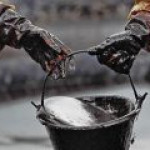 Роснедра: нефть в РФ не является дефицитным полезным ископаемым