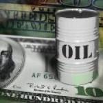 Цены на нефть замерли на фоне ожиданий саммита ОПЕК