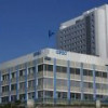 ОПЕК приступила к реализации договоренностей по заморозке добычи