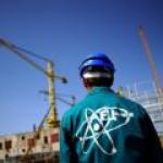 Болгария расплатилась с Россией за недостроенную АЭС «Белене»