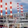Антипинский НПЗ подвел производственные итоги апреля 2017 года