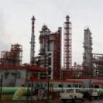 """Саудовская Sabic поможет """"Роснефти"""" развивать ее индийский НПЗ?"""