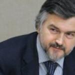 Клепач: в 2017 году доллар будет стоить 50 рублей