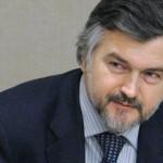 Внешэкономбанк отметил вялый рост ВВП России