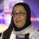 Кувейт назвал условия сохранения коридора 50-55 долларов за баррель