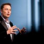 """Tesla """"добудет"""" для Австралии резервное питание для электросетей"""
