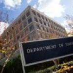 Минэнерго США повысило все прогнозы на 2019 и 2020 годы