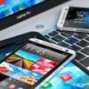 Ученые выяснили: все мобильные устройства медленно травят своих владельцев