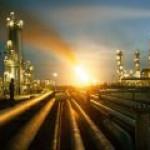 В российско-индонезийский НПЗ Tuban будет вложено до 15 млрд долларов