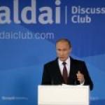 """Путин намекнул, чем так """"выгоден"""" Киеву реверсный газ из Европы"""