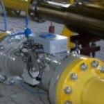 DNV GL нашла способ повысить точность газовых расходомеров