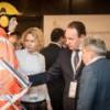 «Роснефть» провела смотр новых технологий разведки и добычи нефти