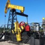 """Самарнефтегаз"" за 9 месяцев нарастила нефтедобычу на 3,4%"