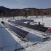 Развенчан один из главных мифов о солнечных батареях