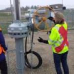 В США перешли от протестов против новых нефтепроводов к перекрытию действующих