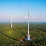Гибридная станция решит главную проблему ветрогенерации