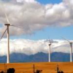 Возобновляемая энергетика может покрыть уже половину потребления Испании