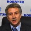 Михельсон: регулировать экспорт газа государство может не только через «Газпром»