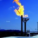 """""""Газпром"""" собирается создать систему светомаскировки на случай войны"""