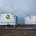 «Башнефть» за 2 года увеличит добычу до 21,5 млн тонн