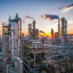 BP обвиняют в нарушениях при продаже НПЗ в Техасе компании Marathon