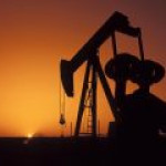 «Дочка» «Роснефти» и BP получила два месторождения в Красноярском крае