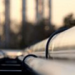 «Черномортранснефть» испытала новый нефтепровод Тихорецк – Новороссийск-3