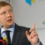 Коболев: на Украине начали добывать сланцевый газ