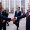 Медведев и Ли Кэцян проведут переговоры по сотрудничеству в энергетике