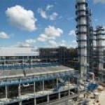 Минэнерго: ремонт МНПЗ не должен привести к дефициту бензина в московском регионе