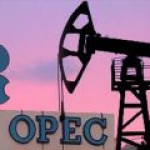 Дисбаланс на рынке нефти может сохраниться до 2018 года
