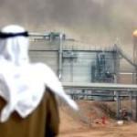 В Саудовской Аравии ожидают стабилизации нефтяного рынка уже в 2017 году