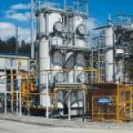 Установку по сжижению газа российского производства испытают в 2020 году
