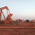 Occidental Petroleum купила нефтеносные участки в Техасе за 2 млрд долларов
